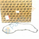 Gasket Gear Cover- 6 BT- 12V- 3918673