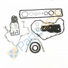 Gasket Set Lower Engine- 6 BT- 12V- 3936563