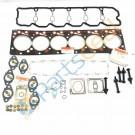 Gasket Set Upper Engine- 6 BT- 24V- 4090037