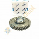 3rd Gear M/S- 4304057