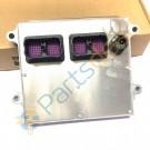 Engine Control Module- ECM- ISBE6.7- 4988820