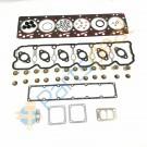 Gasket Set Upper Engine- 6 BT- 24V- 5258736