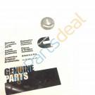 Plug Expansion- 4 BT/ 6 BT/ ISBe- 24V- 5263672/ 3920706