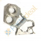 Gear Housing- 235 HP- 5264741
