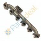 Manifold Exhaust- 6 BT 5.9- 5269122