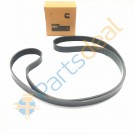 Belt V Ribbed- 4 BT/ 6 BT- 8PK- 2108- 5311903