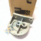 Head Fuel Filter- Isbe5.9- 5473807