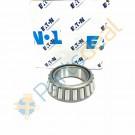 Bearing Cone- 5556509