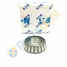 Bearing Cone- 5557002