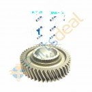 1st Gear M/S- 8878020