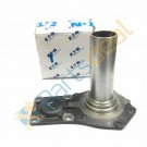 Cover Front Bearing & Layshaft- 8883037