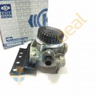 Relay Valve- B13TM1000110RV