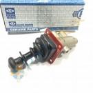 Hand Brake Valve- B13TM1000154