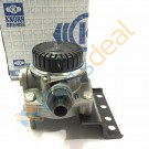 Relay Valve- B13TM1000158RV