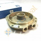 Intermediate Flange for Spring Brake Actuator Type 24/24