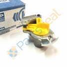 Palm Coupling- Control- B18TM1000119