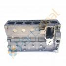 Cylinder Block- 6 BT- 12V/ 24V- 3936600