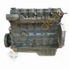 Engine Long Block- ISBe-6.7L-24V- LBISB24VCP