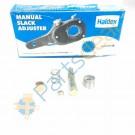 Manual Slack Adjuster- Repair Kit- Minor- MNR100HD