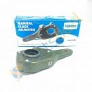 Manual Slack Adjuster- Front- ST- N21173
