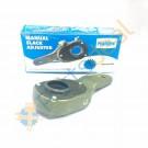 Manual Slack Adjuster- Rear- RH- N21174
