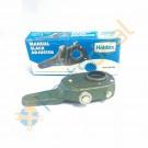 Manual Slack Adjuster- Rear- LH- N21174A