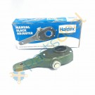 Manual Slack Adjuster- Front- ST- N21183