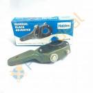 Manual Slack Adjuster- Rear- RH- N21184