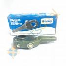 Manual Slack Adjuster- Rear- LH- N21184A