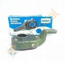 Manual Slack Adjuster- Rear- RH- N21187