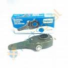 Manual Slack Adjuster- Front & Rear- ST- N21190