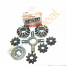 Differential Spider Kit- 10TG- K-60-004