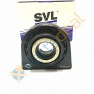Centre Bearing with Rubber- 0325- VDCB0325K