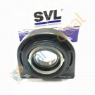 Centre Bearing with Rubber- 0403- VDCB0403K