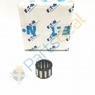 Bearing Needle Roller- X8870305