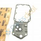 Gasket Core Cooler- 6 BT- 12V/ 24V- 3918256