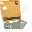 Cover Gear Housing- 6 BT- 12V for Rotary FIP- 3923896