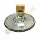 Flywheel- 6 BT- 159 Teeth- 4080744