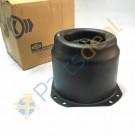 Rear Body for Spring Brake Actuator Type 24/24