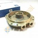 Intermediate Flange for Spring Brake Actuator Type 24/24