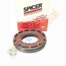 Adjuster- Differential Bearing- 129130