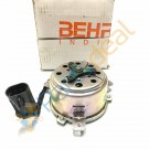 Motor for Fan for Tata Indica
